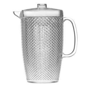 Jarra-acrilico-Kenya-25-litros