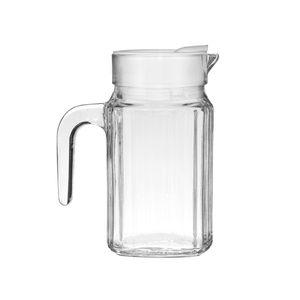Jarra-com-tampa-Glassware-Kig-700ml