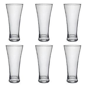 Jogo-6-copos-para-cerveja-Euro-Munchen