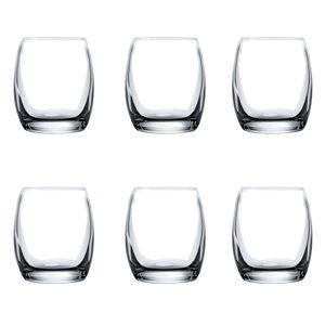 Jogo-6-copos-para-coquetel-Hercules-Rona-250ml