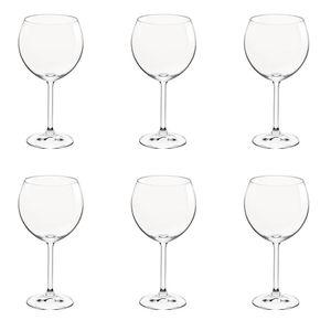 Jogo-6-tacas-para-vinho-Bohemia-Borgone-460ml