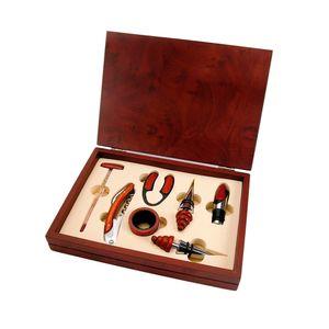 Jogo-7-pecas-para-vinho-com-caixa-de-madeira-Full-Fit
