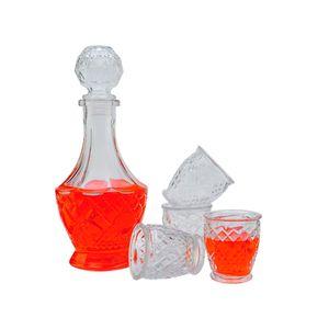 Jogo-para-licor-Synclair-Marina-5-pecas