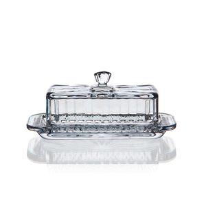 Mantegueira-de-cristal-Dayhome-207x85x9cm