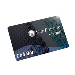 Vale-Presente-Virtual-Cha-Bar