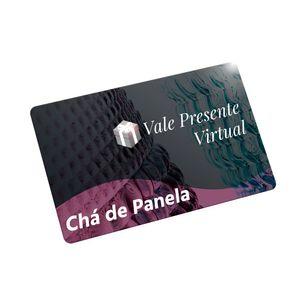 Vale-Presente-Virtual-Cha-de-Panela
