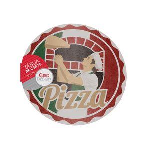 Tabua-para-pizza-pizzaiolo-Euro-35cm