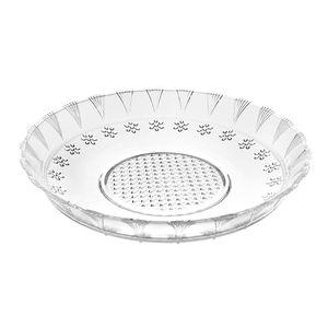 Prato-Kig-Glassware-30cm