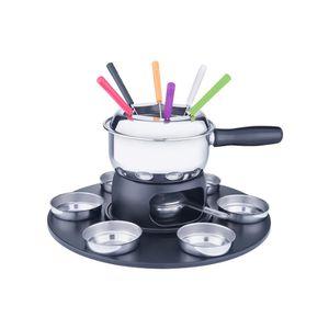 Jogo-18-pecas-para-fondue-Brinox