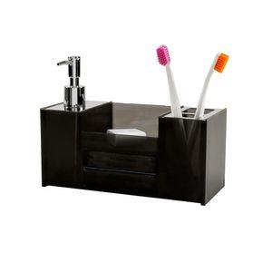 Organizador-de-pia-para-banheiro-Brinox-Quadrado