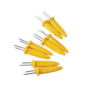 Pegador-de-milho-Progressive-8-pecas