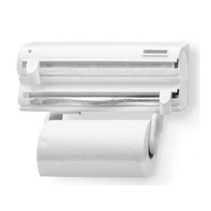 Porta-rolos-3-em-1-Purimax-Roll