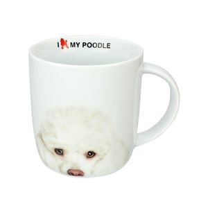 Caneca-Dynasty-I-Love-My-Pet-Poodle-340ml