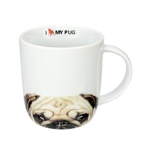 Caneca-Dynasty-I-Love-My-Pet-Pug-340ml