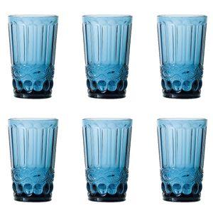 Jogo-de-copos-baixo-6-pecas-Class-Home-250ml
