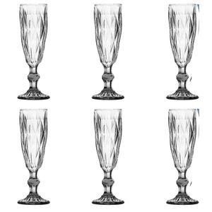 Jogo-de-tacas-para-champanhe-6-pecas-Lyor-Diamond-140ml