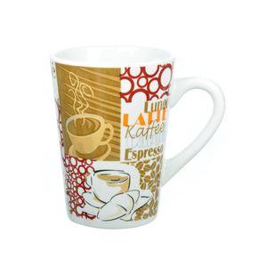 Caneca-em-ceramica-Rio-de-Ouro-Coffee-160ml