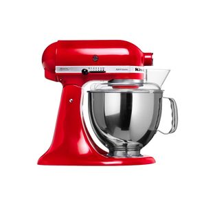 Batedeira-KitchenAid-Stand-Mixer