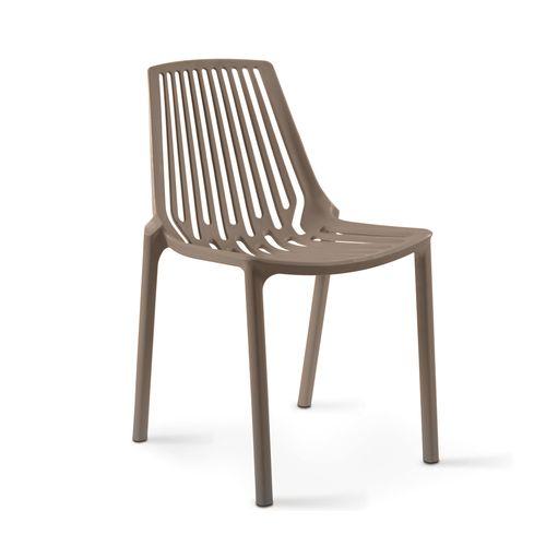 Cadeira-Mart-cinza