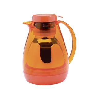 Bule-termico-Coza-Retro-700ml-laranja