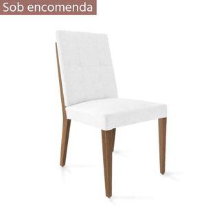 Cadeira-Veneza-branca
