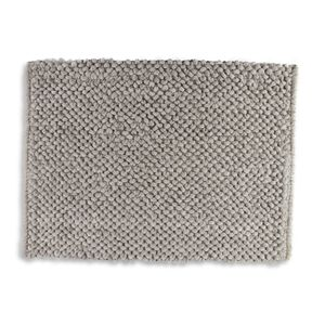 Tapete-de-banheiro-antiderrapante-Micropop-40x60cm-bege