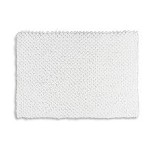 Tapete-de-banheiro-antiderrapante-Micropop-40x60cm-branco