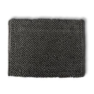 Tapete-de-banheiro-antiderrapante-Micropop-40x60cm-cinza