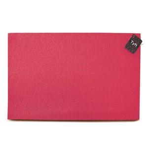 Lugar-americano-retangular-Yoi-Tracciata-35x45cm-rosa