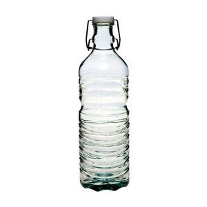Garrafa-Art-Home-Stella-15-litros-natural