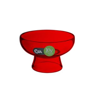 Taca-Coza-Cake-vermelho
