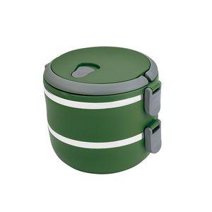 Marmita-termica-Euro-14-litros-verde