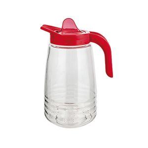 Jarra-Euro-15-litros-vermelha