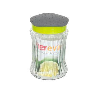 Pote-de-vidro-Ricaelle-15-litros-verde