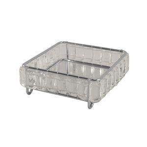 Bandeja-micangas-Hara-Artesan-10x20cm-cristal