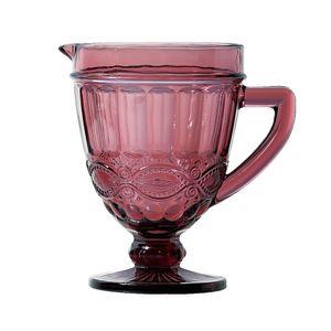 Jarra-Class-Home-1-litro-rosa
