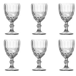 Jogo-de-tacas-para-agua-6-pecas-Class-Home-transparente