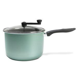 Pipoqueira-com-revestimento-antiaderente-Brinox-55-litros-verde