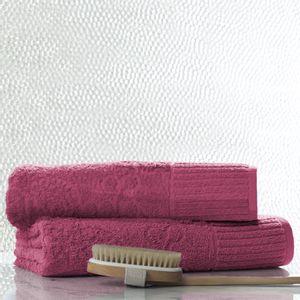 Jogo-de-toalhas-Buddemeyer-Sweet-Carmel-2-pecas-rosa