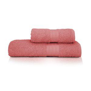 Jogo-de-toalha-de-banho-Buddemeyer-2-pecas-vermelho