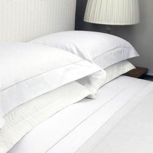Fronha-200-fios-Blumenau-Anny-50x70cm-branco