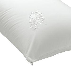 Capa-protetora-de-travesseiro-Trussardi-50x90cm-natural