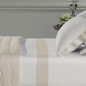Colcha-Trussardi-Raffinato-marfim