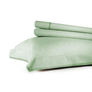 Jogo-de-cama-Buddemeyer-Basic-Premium-verde