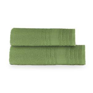 Jogo-de-banho-2-pecas-Karstem-Delicate-Florence-verde