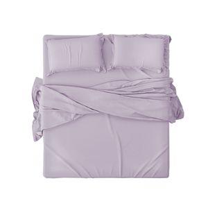 Jogo-de-cama-180-fios-Premium-violeta