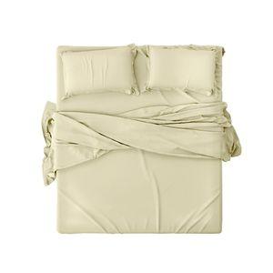 Jogo-de-cama-180-fios-Premium-creme