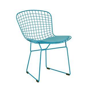 Cadeira-Mart-Mobili-azul-