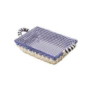 Cesta-em-palha-forrada-retangular-Bom-Gourmet-31x18cm-azul