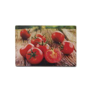 Tabua-de-corte-em-vidro-decorada-Yoi-Tomates-30x20cm
